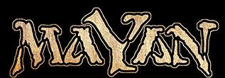 MaYaN Official Webshop